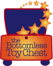 The Bottomless Toy Chest