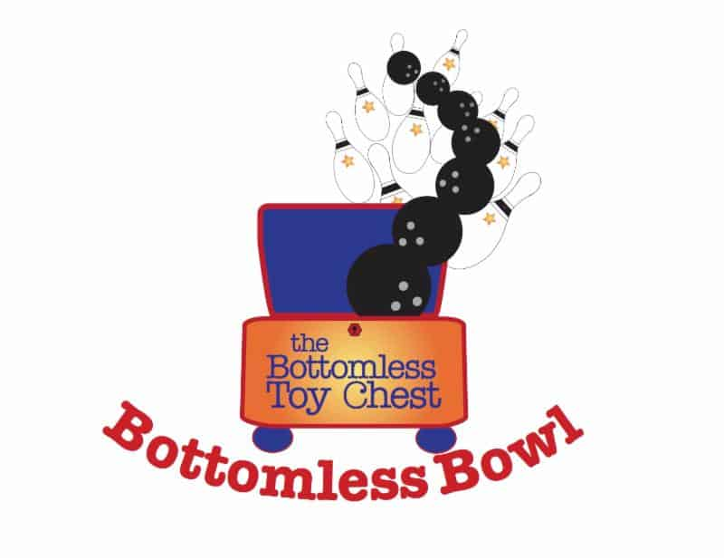 7th Annual Bottomless Bowl – November 8, 2019