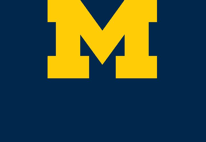 C.S. Mott Children's Hospital Logo