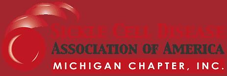 Toledo Children's Hospital logo.